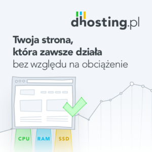 dHhosting